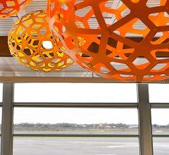 Mildura Airport, Victoria