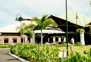 Hervey Bay Hospital