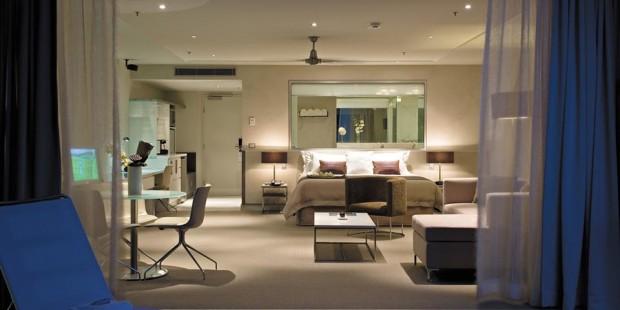 Noosa Sheraton Resort & Spa