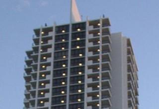 River City Apartments