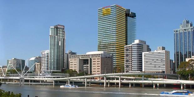 Santos Place