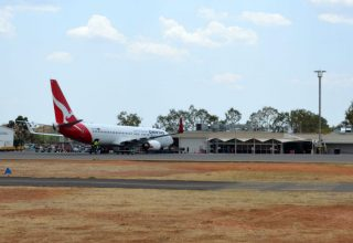 Mt_Isa_Airport_Upgrade_1