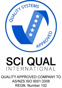 RCP QMS Logo