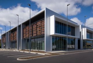 GP Superclinic, Northfield, South Australia