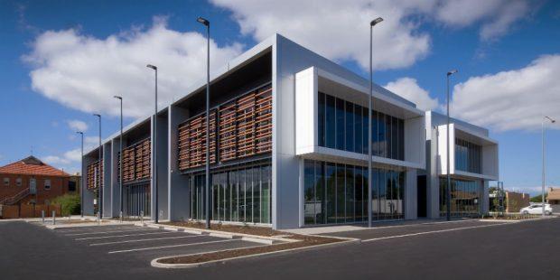 GP Superclinic, Northfield, South Australia