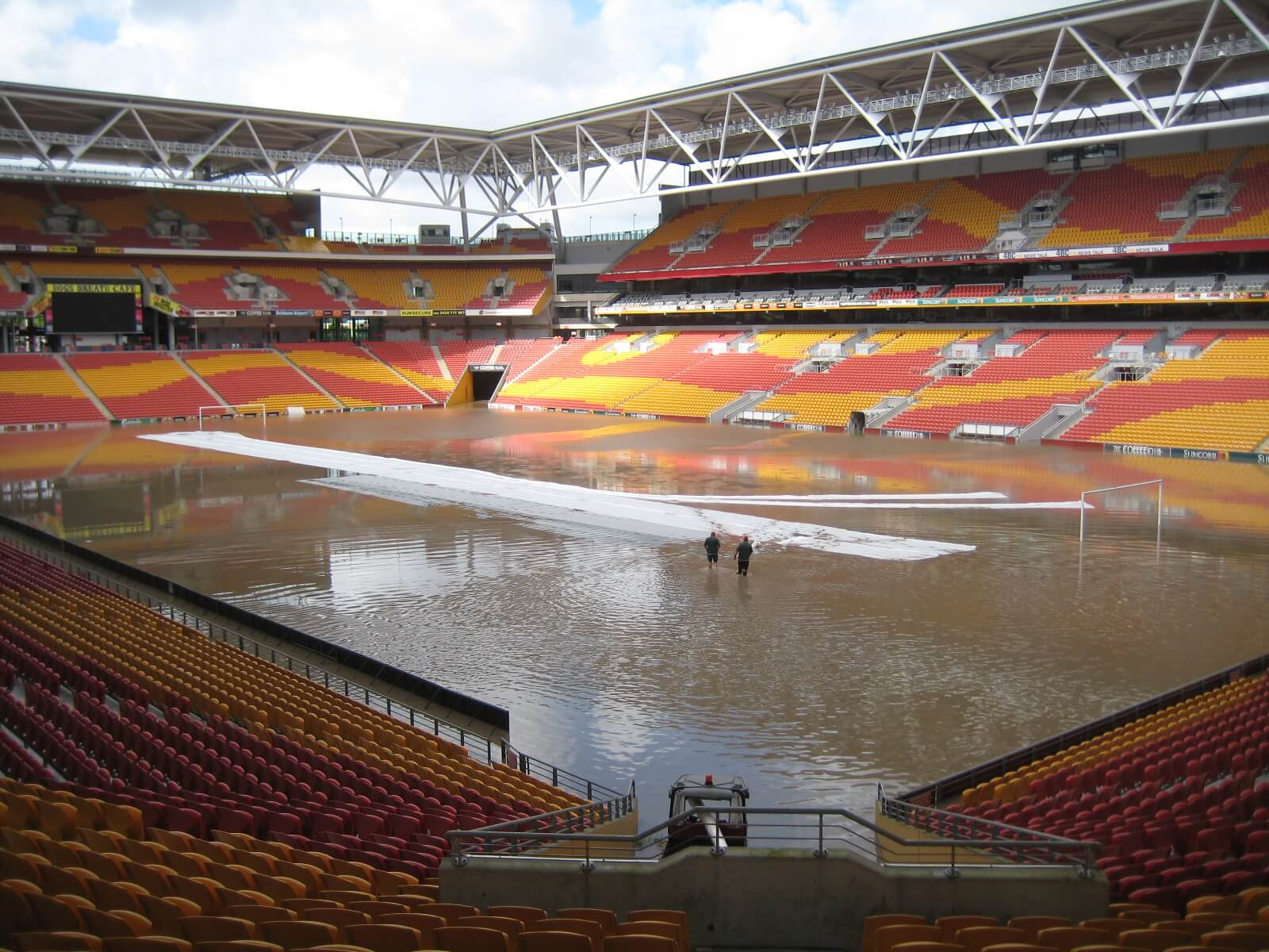 suncorp stadium - photo #35