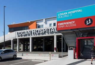 5867M1P1_Logan_Hospital