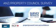 ANZ/PCA Survey Results