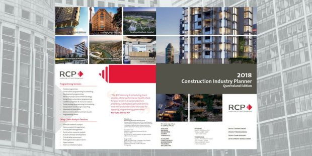 rcp 2018 qld construction calendar now available for download