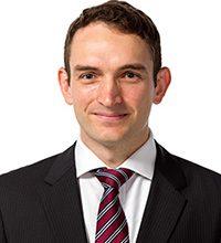 Mark Spencer