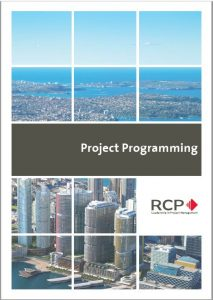 RCP Project Programming Brochure