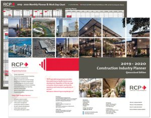 RCP Programming Calendar 2019-2020