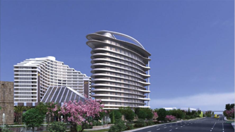 Jupiters Casino Gold Coast Jobs